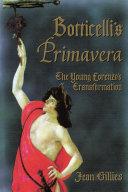 Botticelli's Primavera Pdf/ePub eBook