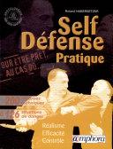 Self-défense pratique