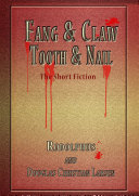 Fang & Claw - Tooth & Nail