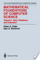 Mathematical Foundations of Computer Science.pdf