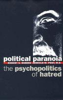 Political Paranoia