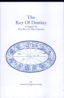 The Key of Destiny