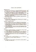 Bulletin de L'Académie Polonaise Des Sciences
