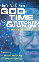 God  Time and Stephen Hawking