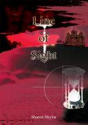 Line of Sight Pdf/ePub eBook