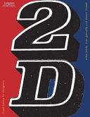 2d Book