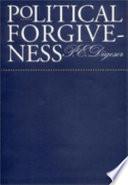 Political Forgiveness