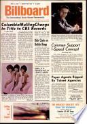 17 april 1965