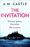 The Invitation [Pdf/ePub] eBook