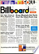 22. Aug. 1970