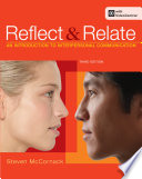 Reflect & Relate