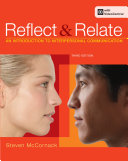 Reflect   Relate