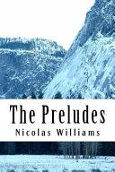 The Preludes Book