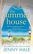 Read Online The Summer House Epub