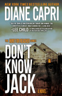 Don't Know Jack Pdf/ePub eBook