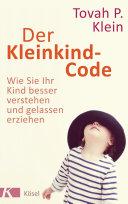 Der Kleinkind-Code Pdf/ePub eBook