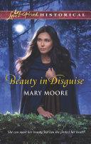 Beauty in Disguise Pdf/ePub eBook
