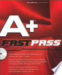A+Â Fast Pass