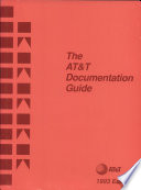 The AT T Documentation Guide