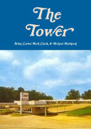 Pdf The Tower