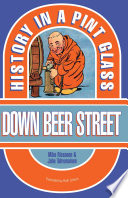 Down Beer Street
