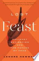 Lost Feast