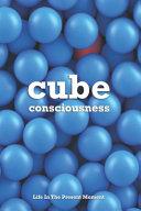 Cube Consciousness