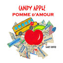 Candy Apple; Pomme D'Amour