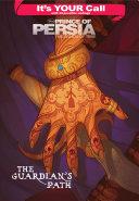 Prince of Persia: The Guardian's Path [Pdf/ePub] eBook