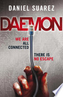 Daemon Book