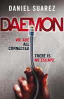 Pdf Daemon