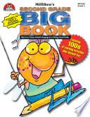 Second Grade Big Book Enhanced Ebook