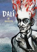 Dali: Art Masters Series