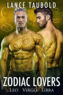 Zodiac Lovers 3