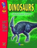 Dinosaurs Gr. 1