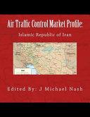 Air Traffic Control Market Profile