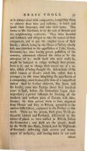 Seite 579