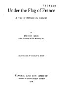 The Flag In The Wind [Pdf/ePub] eBook