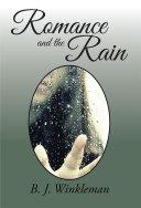 Romance and the Rain [Pdf/ePub] eBook