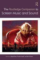 The Routledge Companion to Screen Music and Sound Pdf/ePub eBook