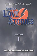 Read Online Stormy Love Stories For Free