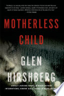 Motherless Child Book PDF