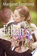 Ethan s Bride