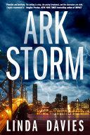 Ark Storm Pdf/ePub eBook