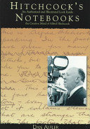 Hitchcock's Notebooks: