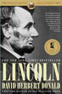 Lincoln Pdf/ePub eBook