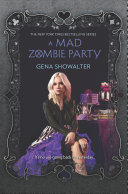 Pdf A Mad Zombie Party Telecharger