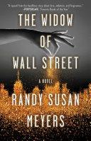 The Widow of Wall Street [Pdf/ePub] eBook