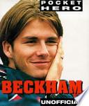Pocket Heroes David Beckham