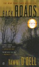 Back Roads [Pdf/ePub] eBook